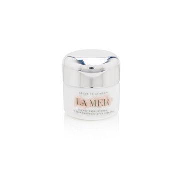 La Mer - The Eye Balm Intense 15ml/0.5oz