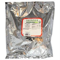 Frontier Natural Foods Frontier Natural Products BG13152 Frontier Marshmllow Root - 1x1LB