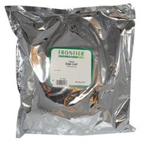 Frontier Natural Products Sage Leaf Rubbed - 16 oz