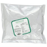Frontier Natural Products - Taco Seasoning - 1 lb.