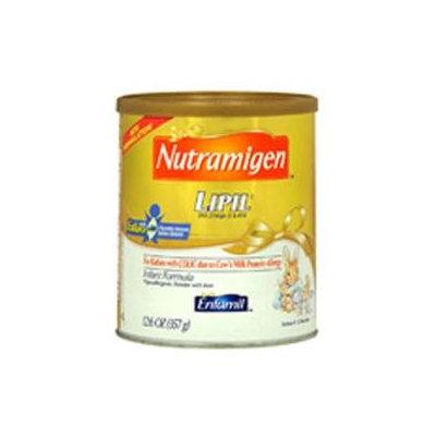 Enfamil Nutramigen Lipil Infant Formula With Iron Powder, 12.6 oz by Enfamil