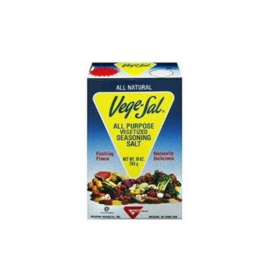 MODERN PRODUCTS Vege Sal Box 1x10 OZ