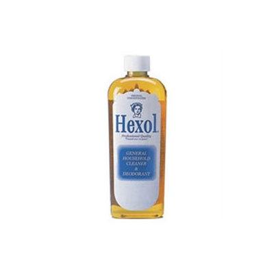 Hexol General Household Cleaner and Deodorant