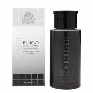 Borghese Fango Purificante Oil-Control Tonic