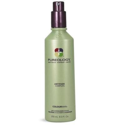 Pureology ColourMax UV Colour Defense