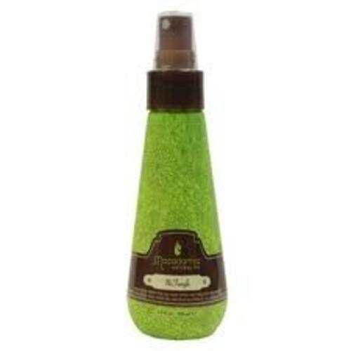 Macadamia Natural Oil Macadamia Oil No Tangle Pre-styler, 3.3 Ounce