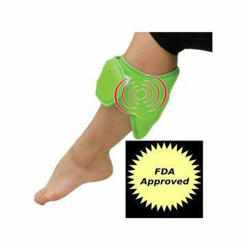 Beautyko Leg-O-Sage Pulsating Massager