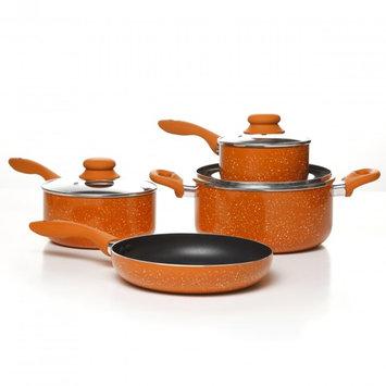 Gibson Casa Balboa 7 Piece Cookware Set