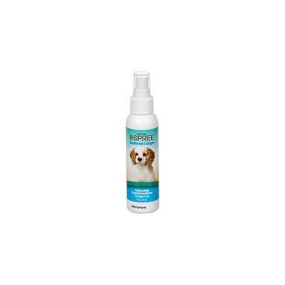 Espree Animal Products - FCOLRF4 - Rainforest Cologne - 4 oz