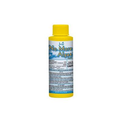 Jungle Laboratories - No More Algae For Aquariums - Liquid 4 Oz