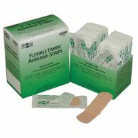 PAC-KIT 1-400G Bandage, Beige, Fabric, PK100