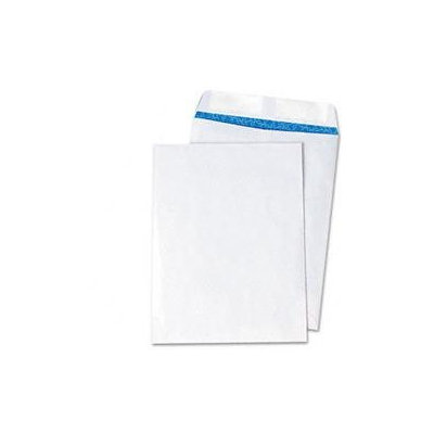 Quality Park Catalog Envelopes White