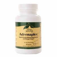 Terry Naturally Adrenaplex Healthy Adrenal Gland Function