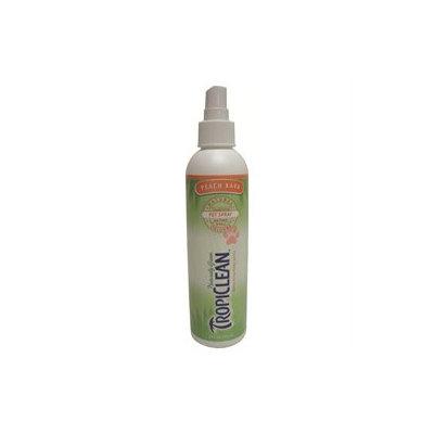 Tropiclean - Tropiclean Cologne- Peach Kava 8 Ounce - 861336