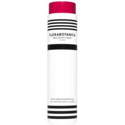 Balenciaga Florabotanica Shower Gel, 6.7 oz
