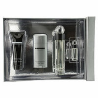 Perry Ellis Reserve Mens Gift Set 4 Piece