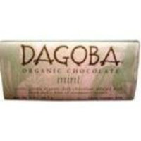 Dagoba Mint