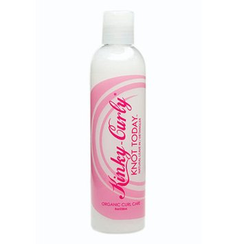 Kinky-Curly Knot Today Conditioner