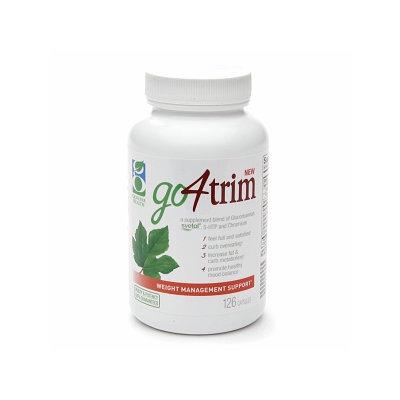 Genuine Health go4trim