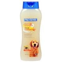 Pro-Sense Oatmeal Shampoo Long Lasting French Vanilla