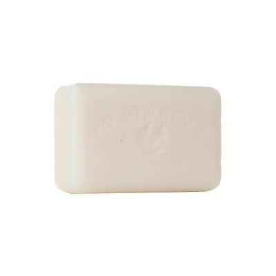 Pre de Provence Bar Soap Milk