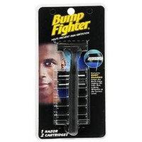 Bump Fighter Shaving System, 1 Each