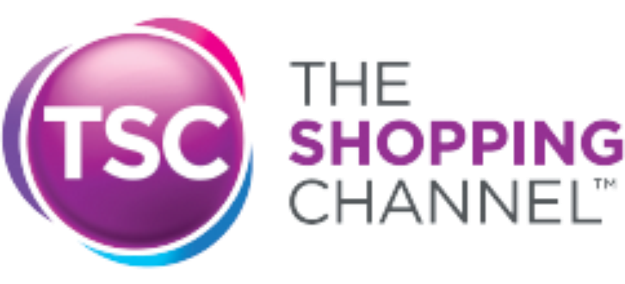 f68b4ca10647 The Shopping Channel Reviews 2019