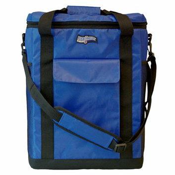 Maranda Enterprises FlexiFreeze Grocery Tote Cooler - Blue