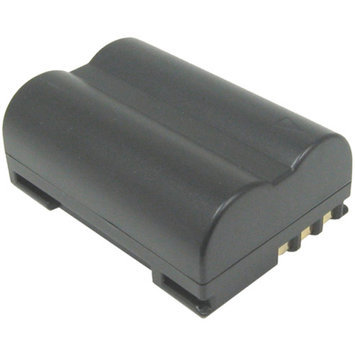 Lenmar Battery replaces Olympus PS-BLM1