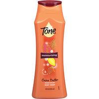 Tone Moisturizing Body Wash