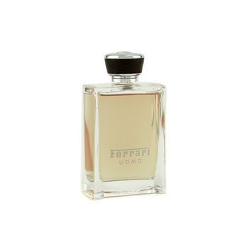 Ferrari Uomo After Shave Lotion by Ferrari - 11082038505