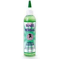 Better Braids Herbal Cleanser 9 Oz