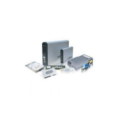 Axiom 110V Maintenance Kit For HP LaserJet 9000 Printer