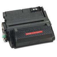 Xerox 6R959 Toner Cartridge 22000 Page Yield Black