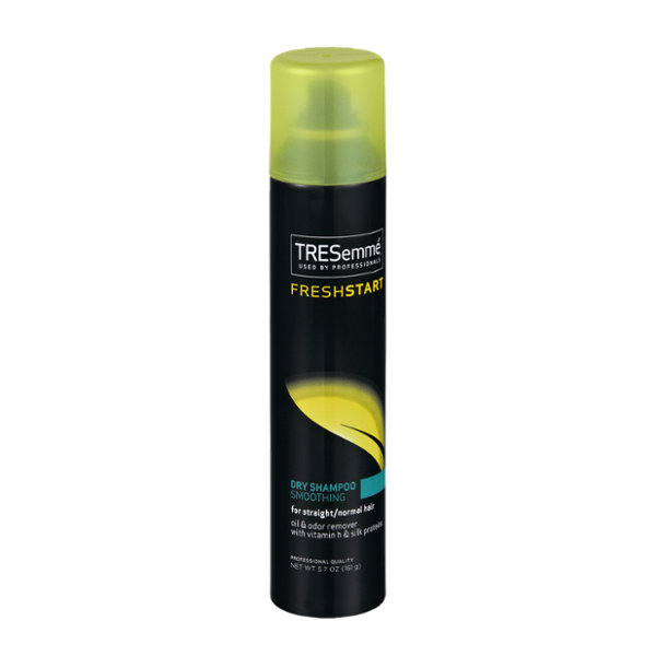 TRESemmé Fresh Start Smoothing Dry Shampoo