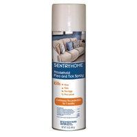 SentryHome Household Flea & Tick Spray