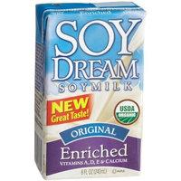 Imagine Foods Imagine Soy Dream Drink, Enriched Original, 8 oz