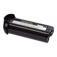 Replacement Battery For Canon NP-E2 (Single Pack)
