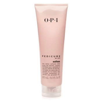 OPI Pedicure AHA Callus Softener with Green Tea Extract
