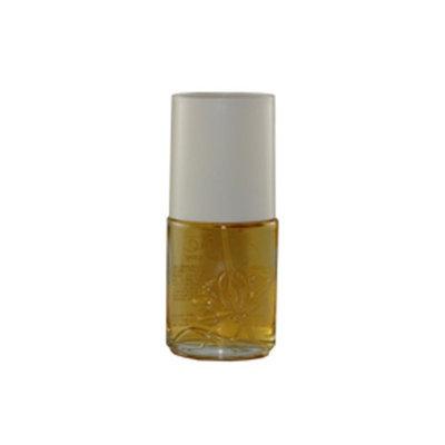 Revlon Jontue Women's 1.15-ounce Cologne Spray (Unboxed)