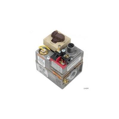 Zodiac R0096900 Propane Gas Valve