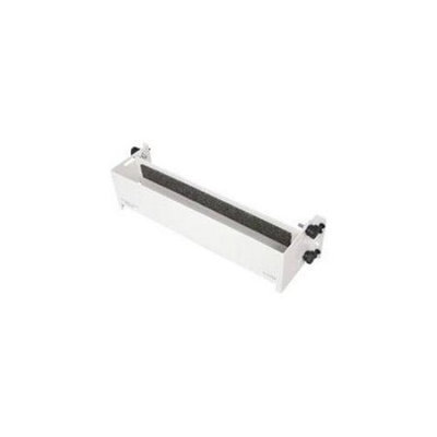 Channel Vision Technology CHANNEL VISION C-1312 LARGE UNIVERSAL PRODUCT HOLDER
