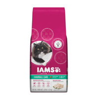 IamsA ProActive Health Mature Adult Cat Food