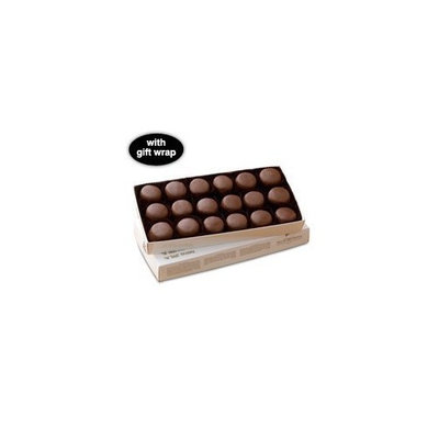 Sees Candies See's Candies 1 lb. Peanut Butter Patties