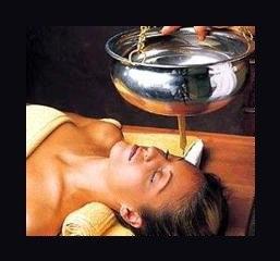 Anti Aging Oil Organic Supercritical Tattva's Herbs LLC. 2 oz Oil