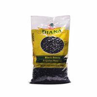 Goya Foods Dry Black Beans