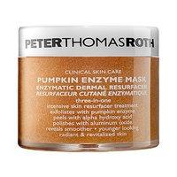 Peter Thomas Roth Pumpkin Enzyme Mask 5 oz
