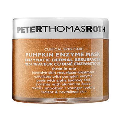 Peter Thomas Roth Pumpkin Enzyme Mask