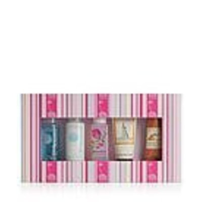 Crabtree & Evelyn Crabtree Evelyn Gift Set
