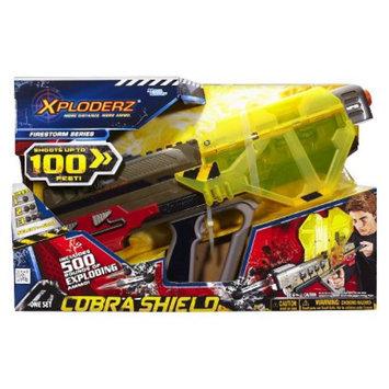 Xploderz Cobra Shield